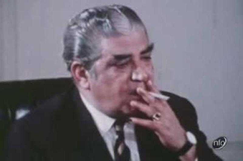 15 دسمبر 1971: ڈھاکہ ڈوب رہا تھا اور غاصب یحییٰ خان کیا کہہ رہا تھا؟