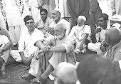 عبدالولی خان یونیورسٹی میں باچا خان سے بغاوت کیوں؟