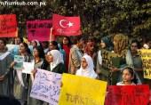 pak-turk-protest