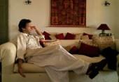 عمران خان: با الفاظ دیگر چند مزید اعترافات