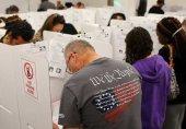 امریکی انتخابات میں روس نے مداخلت کر کے ڈونلڈ ٹرمپ کو جتوایا، سی آئی اے