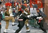 بھارت کی سفارتی قلابازی اور عمران خان کا ویژن