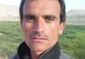 پاکستانی ٹی وی چینلز: الطاف حسین سے گرے عمران خان میں اٹکے