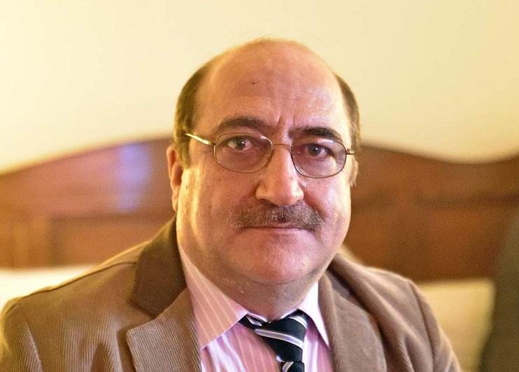 ڈاکٹر حسن ظفر عارف کا آخری فیصلہ