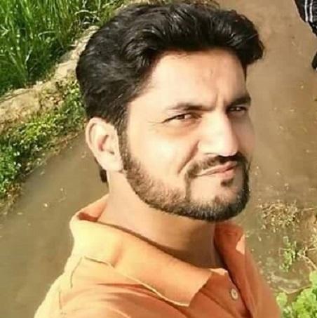 پاکستان کی مستحکم بنیادوں میں احمدیوں کا خون شامل ہے