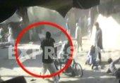 فیصل آباد میں لیگی ارکان کے 2 گروپوں میں تصادم، فائرنگ سے 10 افراد زخمی