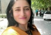 دشمن کے بچوں کو اردو ادب پڑھانا