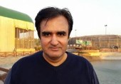 این اے فور پشاور گیا تو مسلم لیگ نون پھر پنجاب بچائے