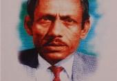 ناصر کاظمی کو رخصت ہوئے 46 برس بیت گئے