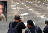 ایک احمدی شہری پر نہیں، پاکستان کی روح پر حملہ