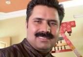 وفات سے کچھ دن پہلے عاصمہ جہانگیر سے لیا گیا انٹرویو
