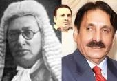 پاکستان کے دو عظیم ترین ججوں کی کہانی