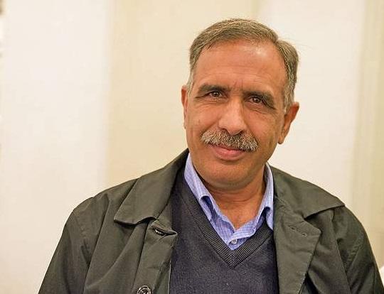 پاکستان میں Incest کا مسئلہ