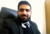 نواز شریف کا قانونی موقف کیا ہے؟