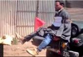 بھارتی فوج کی چالاکیاں اسے لے ڈوبیں