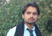 شہباز شریف کے دعوے اور پنجاب پولیس کی کارکردگی