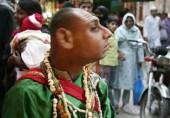 مردان میں اب دولے شاہ کے چوہے ہی زندہ رہ سکتے ہیں
