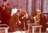 آل سعود سے متعلق وہ حقائق، جو آپ کو جاننے چاہئیں