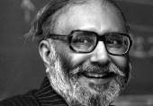 21 نومبر ڈاکٹر عبدالسلام کا یوم وفات ہے