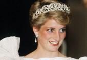"""غیرت کے نام پہ قتل ہونے والی """" کالی """" شہزادی !"""