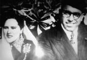 بیگم اکبر جہاں: ایک کشمیری عورت کی سیاسی استقامت