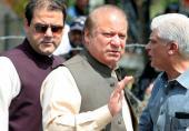 جے آئی ٹی، پاکستان کے مسائل اور جمہوری بادشاہتوں کی روایت
