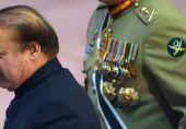 پاکستان پر حکمرانی کون کرے گا؟