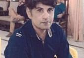 ضیاء کی آمریت اور سندھ کی صحافت