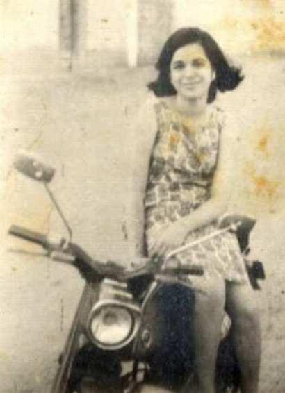 old pakistan 3