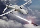 کرم ایجنسی میں ڈرون حملہ: ہلاکتوں کی تعداد 20 ہو گئی