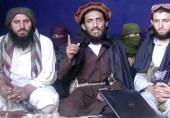 جماعت الاحرار نے عمر خراسانی کی ہلاکت کی تصدیق کر دی