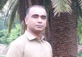 قائد اعظم کی جائے پیدائش سندھیوں کے لیے کیوں متنازع رہی ہے