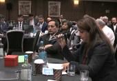 ساتھ کانفرنس 2017: مٹ جانے کے خطرے سے دوچار لوگ