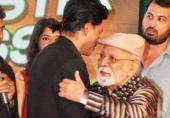 اسے شاہ رخ خان کس لاہوری نے بنایا؟