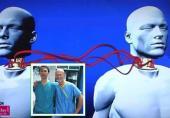 چین میں ایک انسان کا سر دوسرے کو لگانے کا تجربہ کامیاب