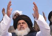 جمعے کے خطبے سے اسلام آباد کی ناکہ بندی تک کا سفر