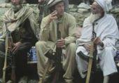 خان بچ گیا، اب پاکستان کی فکر کیجئے