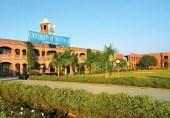 اسلامی جمعیت طلبہ کے کارکنوں کا پنجاب یونیورسٹی کے استاد پر تشدد