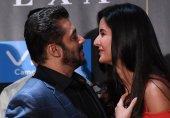 'را اور آئی ایس ائی ایجنٹ کی محبت پر مبنی فلم ٹائیگر زندہ ہے پر 'پاکستان میں پابندی'
