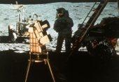 1972 کے بعد چاند پر کوئی خلاباز کیوں نہیں گیا؟