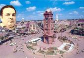 سعودی تیل ختم تو فیصل آباد کو واپس لائلپور نہ کر دیں؟
