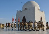 Frustrated U.S. Might Withhold $255 Million in Aid From Pakistan