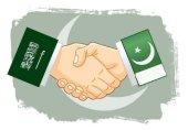 بزنس ویزے سمیت نوکریاں اور دوسرے معاملات آسان بنائیں گے؛ پاک سعودی مشترکہ کمشن اجلاس