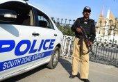 بلوچستان: مسیحی مذہب کی تبلیغ کے الزام میں گرفتار دو کوریائی باشندے رہا