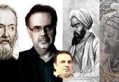 ڈاکٹر شاہد مسعود قدیم حق گو علما کی طرح سزا سے نہیں گھبراتے