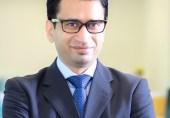 فتووں کی بھاری قیمت، سعودی عرب اور پاکستان