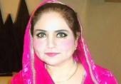ایران میں عورت سے ہاتھ ملانے پر دس کوڑے