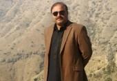 مسنگ پرسنز اور پشاور کی مسنگ بجلی