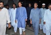 عمران خان کا نفسیاتی بحران