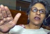 'عاصمہ جہانگیر کی روشن خیالی کی میراث کو ہم نے آخری سانس تک نبھانا ہے'